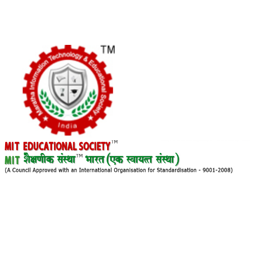 MIT Educational Society,Mumbai